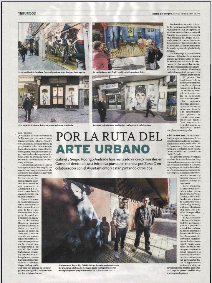 diario-de-burgos-3-11-2016
